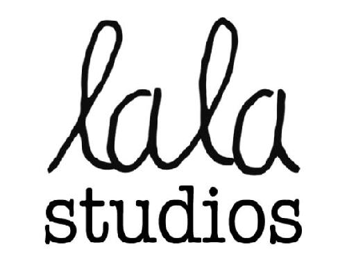lala Studios